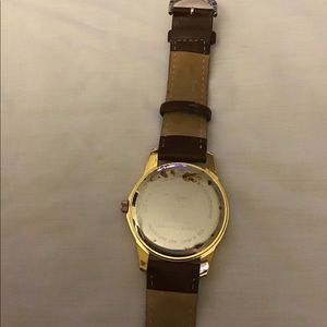 Disney Accessories - Disney Mickey Mouse watch